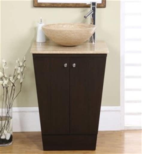 selection  designer powder room vanities   small