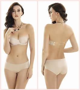 Turmec best undergarments for strapless wedding dress for Best undergarments for wedding dress
