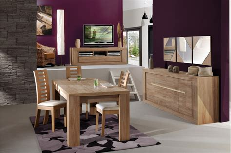 chambre a coucher moderne trendymobilier com