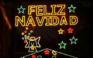 How to celebrate Christmas in Costa Rica uVolunteer