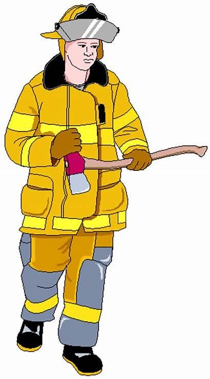 Volunteer Baltimore County Firemen Association Wondering Become