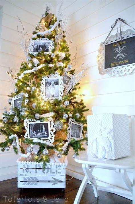 christmas tree stand ideas 30 creative christmas tree stand diy ideas hative