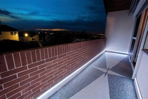 impermeabilizzazioni terrazzi impermeabilizzazione balconi eterrazzi