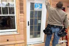 Jeld Wen Com Windows : current programming urban porch framing finishing ~ Markanthonyermac.com Haus und Dekorationen