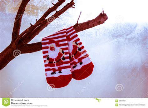christmas concept stock photo image 58668584