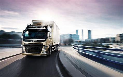 Volvo Truck Wallpaper by Volvo 2016 Truck Wallpapers Wallpaper Cave