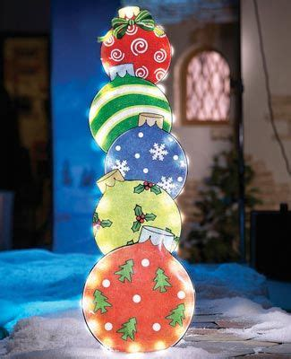 plywood christmas decorations plywood lawn decorations woodworking projects plans