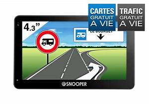Comparatif Gps Moto : comparatif gps camping cars ~ Medecine-chirurgie-esthetiques.com Avis de Voitures
