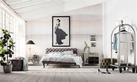 Bilder Im Schlafzimmer by Schlafzimmer Einrichten Neue Trends Das Haus