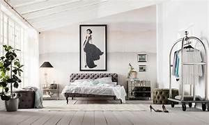 Computer Im Schlafzimmer : schlafzimmer einrichten neue trends das haus ~ Markanthonyermac.com Haus und Dekorationen