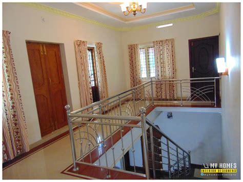 kerala home interior designs 11 best images of kerala model house interior design