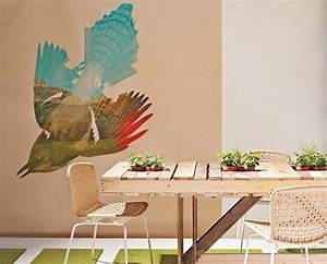 Salle À Manger Pas Cher : meuble en palette 34 id es fra ches de diy d co naturelle ~ Melissatoandfro.com Idées de Décoration