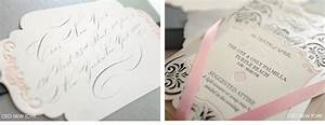 v211 our muse laser cut mexico beach wedding kim With laser cut wedding invitations new york