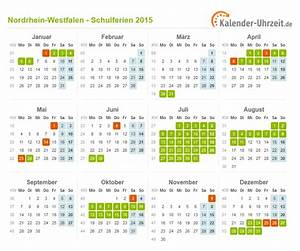 Schulferien 2016 Nrw : schulferien nrw 2015 search results calendar 2015 ~ Yasmunasinghe.com Haus und Dekorationen