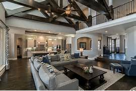 Hardwood Floors Sunken Living Room by 47 Beautiful Living Rooms Interior Design Pictures Designing Idea