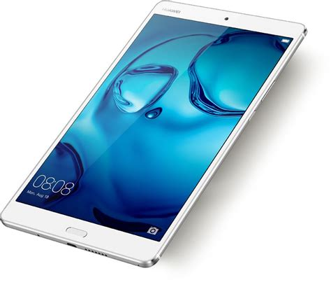 huawei mediapad m3 lite huawei mediapad m3 lite 8 buy tablet compare prices in