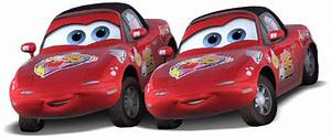 Mia Auto : image mia world of cars wiki ~ Gottalentnigeria.com Avis de Voitures