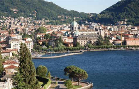 chambre city la ville de como grand hotel villa serbelloni bellagio