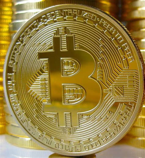 It was created in 2017 after. BITCOINS! Gold Plated Commemorative Bitcoin .999 Fine Copper Physical Coin Bit - Mr CoinPedia
