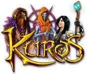 Kuros Game|Play Free Download Games|Ozzoom Games Planet Ozkids