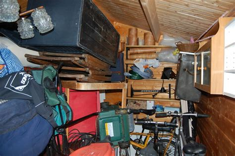 Eastvale Attic Clean Out Shortcuts You can Use   Pro Junk ...