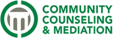 Community Counseling & Mediation  Ccm Nyc. University Automotive Sacramento. Magners Cider Alcohol Content. Project Management Quiz Mandarin Oriental Logo. Business Process Software Free. Credit Card Readers For Smartphones. Mckendree College Lebanon Il. Charitable Annuity Rates Pontiac Gto For Sell. Hollister Online Shop Deutschland