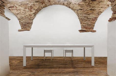 dimensioni sala da pranzo nile tavolo rettangolare grande per soggiorni tavolo con