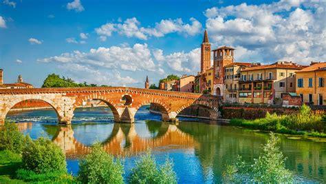 Valutazione Appartamenti by Valutazione Immobili Verona Requot Valutazioni