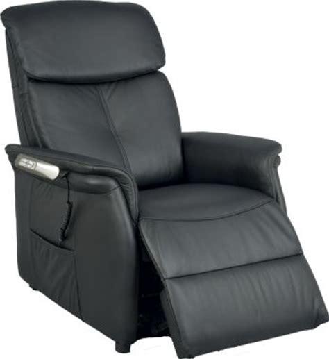 1000 id 233 es sur le th 232 me fauteuil ergonomique sur pinterest