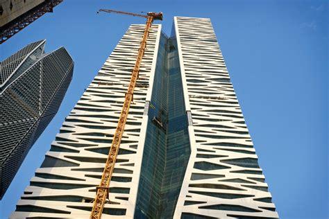 grc facades bfg architecture