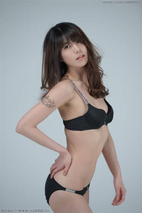 출사 모델 채윤 스튜디오 촬영회 04 Download Free Nude Porn Picture