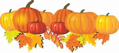 Autumn Clip Clipart Fall Leaves Leaf Transparent