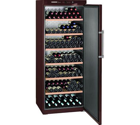 installez votre cave 224 vins personnelle avec caveavin biz