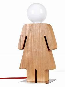 Designer Stehlampen Holz : stehlampen modern sorgen sie f r abwechslung und originalit t ~ Indierocktalk.com Haus und Dekorationen