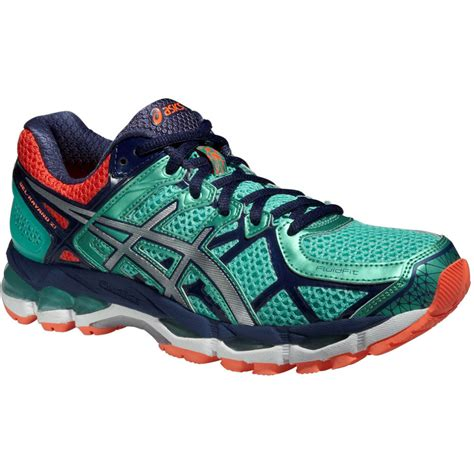 Kasut Asics Gel Kayano wiggle asics s gel kayano 21 shoes aw15
