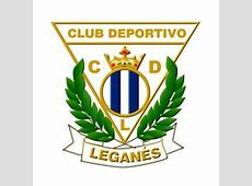 17 Best images about Escudos Futbol on Pinterest Logos