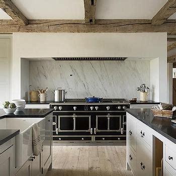 la cornue kitchen designs interior design inspiration photos by walsh 6748