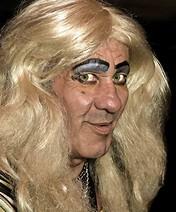 Image result for creepy transgenders