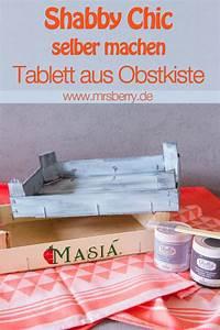 Kalkfarbe Für Möbel : 25 einzigartige kreidefarbe selber machen ideen auf ~ Michelbontemps.com Haus und Dekorationen