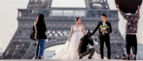 wedding photography gear   tips  wedding