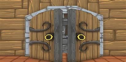 Opening Gates Keep Games Future Indiedb
