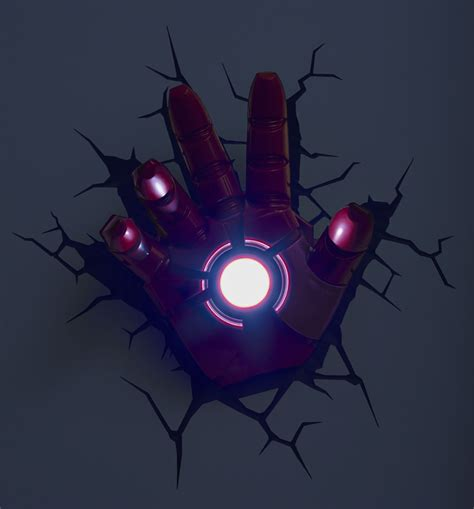 10 things to consider before installing 3d avengers wall