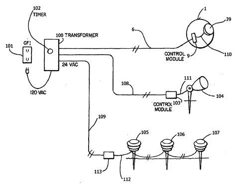 patent us20110062888 energy saving low voltage