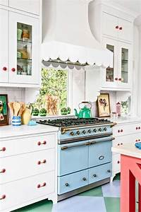top 100 best home decorating ideas and projects With best brand of paint for kitchen cabinets with precious moments wall art
