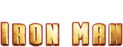 icones iron man images tony stark png  ico