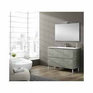 recherche caisson du guide et comparateur d39achat With recherche meuble salle de bain