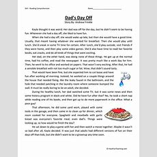 Best 25+ Reading Comprehension Test Ideas On Pinterest  Literacy Skills Test, Reading For Grade