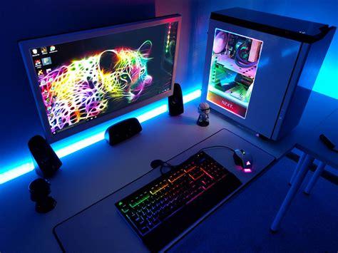 Volanti Per Pc Pc Gaming Gamepad Volanti Altoparlanti Cuffie Mouse E