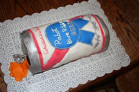 Permalink to Birthday Cakes Reno Nv
