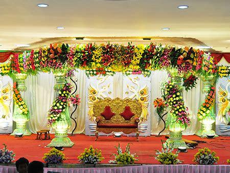 flowers decoration mobile   florist